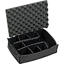 1455 Padded Divider Set for 1450 Series Cases