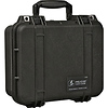 Pelican | 1400 Case with Foam (Black) | PC1400B