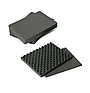 1551 Replacement Foam Set for 1550 Hard Case (4 Pieces)