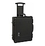 1564 Watertight 1560 Hard Case with Dividers (Black) Thumbnail 1