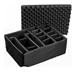1565 Padded Divider Set for Pelican 1560 Series Cases