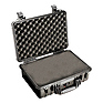 1500 Watertight Hard Case - Black