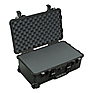 1510 Watertight Hard Case Carry On - Black