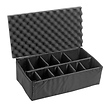 1515 Padded Divider Set for 1510 Series Cases