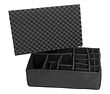 1655 Padded Divider Set for 1650 Cases