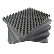 1661 Five Piece Foam Set for 1660 Series Cases