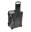 Pelican 1610 Case with Foam (Black)
