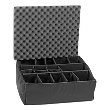 1615 Padded Divider Set for 1614 Case and 1610 Series Cases Image 0
