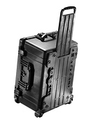 Pelican | 1620 Rolling Hard Case Padded Dividers, Black | PC1624B