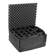 Pelican 1625 Padded Divider Set for 1620 Case