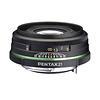 Wide Angle 21mm f/3.2 AL Limited Series Autofocus Lens