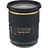 16-50mm f/2.8 ED AL (IF) SDM Autofocus Lens