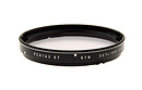 Bay 67 (Bayonet) Skylight 1A (SMC) Glass Filter for 67 Lenses