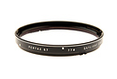 77mm Skylight 1A SMC Glass Filter for Pentax 67