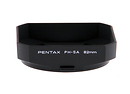 PH-SA82 Rectangular Clip-on Lens Hood 82mm
