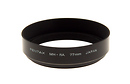 MH-RA77 77mm Screw-In Metal Telephoto Lens Hood