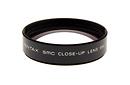 SMC Close-Up Lens S56 58mm
