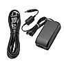 K-AC7U AC Adapter for Pentax Optio 750Z and MX4 Digital Cameras