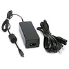 K-AC63U AC Adapter Kit for Pentax T30 Camera