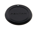 Eyepiece Mount Cap for FB-1