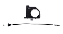 Pentax PF-DS1 Non-SLR Digital Photo Adapter