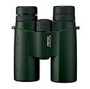 8x43 DCF SP Binocular