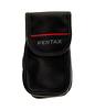 PTX-120 Compact Camera Case