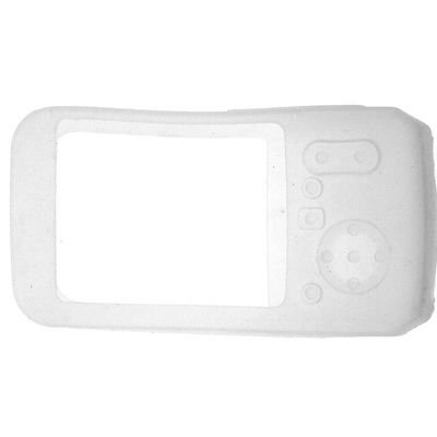 Protective Skin Case - for Optio W10 Image 0