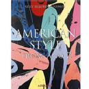 American Style (Hardcover)