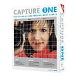 Capture One LE Software for MAC