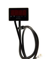 Photogenic Plug In Remote