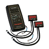 Infrared Remote Hand Held Wireless Controller Kit