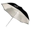 Eclipse 60in Umbrella with White Interior