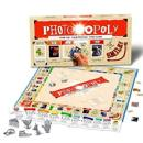 Photo-Opoly Personalized Board Game