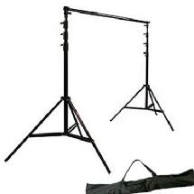 Photoflex Pro Duty Backdrop Support Kit