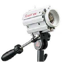 Photoflex Starlite QL Body (w/out bulb)