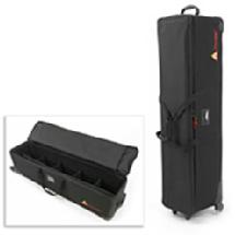 Photoflex Transpac Dual Kit Lighting Case