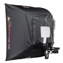 Photoflex LiteDome xs Kit