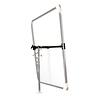 Photoflex Crossbar for Litepanel Frame - 77in. (1.9m)