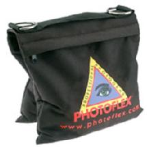 Photoflex RockSteady Bag - Weight Bag