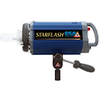 StarFlash, 650 watt Second Monolight Strobe