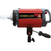 Photoflex StarFlash 300WS Mono Strobe