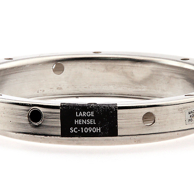 Speed Ring for Hensel Image 0