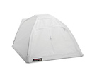 LiteRoom Shooting Shooting Tent, Large - 34x45x24.5in.