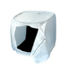 Photek | Digital Lighthouse Small Translucent Shooting Tent | DLH1522