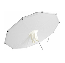 Photek SL-6000 OP60 Softlighter System Umbrella 36.5