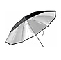 Photek SL-6000 Umbrella Softlighter II - 60in.