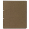 Pina Zangaro 14x11 in. Tera Presentation Book Only