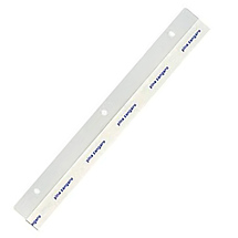 Pina Zangaro Adhesive Hinge Strip 8.5 in. (10 Strips)
