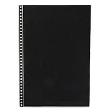 Pina Zangaro Polypropylene Sheet Protectors 17 x 11 in. (10 Sheets)